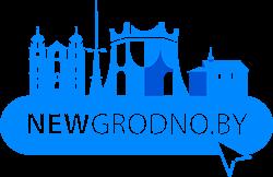 Информационный портал города Гродно