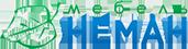 logo_mebel_neman