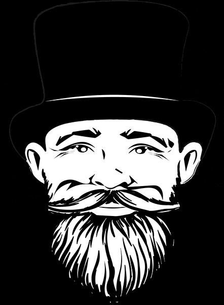 Аватар международного фестиваля трубочистов в Гродно